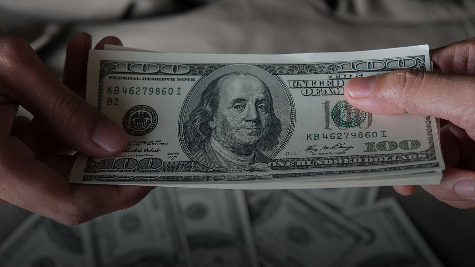 money MWav